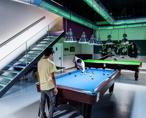 billar pool snooker bar billar bulebu